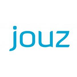 JOUZ (2)
