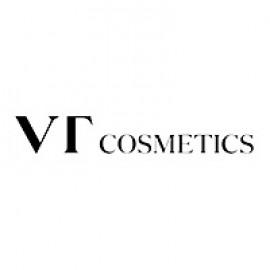 VT COSMETICS (74)