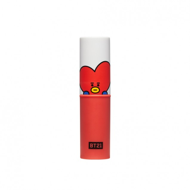 VT BT21 FIT ON STICK
